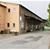 Casekow Baustoffhandel Dämmstoff-Fachhandel Geschäft Hersteller Landmaschinenhändler