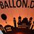 Augsburg Luftballongeschäft Geschäft für Partyzubehör
