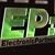Rheine Elektrofachgeschäft Mobiltelefongeschäft Computerreparaturdienst Geschäft für Computerzubehör Haushaltsgerätereparaturservice